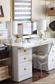 Urban Trends Home Decor Modern Office Decor Home Decor Color Trends Classy Simple In