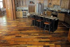 gorgeous salvaged wood flooring reclaimed wood barn board