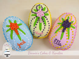 Easter Cake Decorations Australia by Celebrating Easter 2014 With Handmade Candy Easter Eggs
