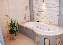 putz für badezimmer badezimmer renovieren ideen moderne bad renovieren putz moderne