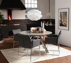 Esszimmer Mit Glastisch Uncategorized Schönes Glastisch Oval Esszimmer Edle Glastische