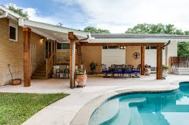 Backyard Outdoor Living Ideas Backyard Outdoor Living Space I Home Remodeling Ideas