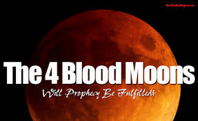 blood moons and signs of the times seedsown