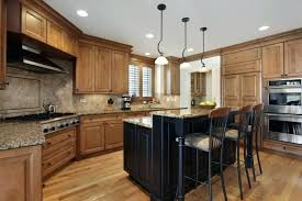Vancouver Kitchen Island Kitchen Islands Vancouver Kitchen Island Kitchen Island Table