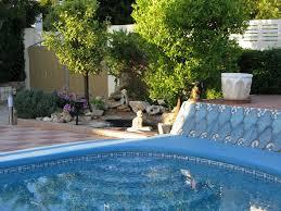 Wohnzimmerm El Calpe Villa Am Strand In Calpe Mieten 6415446