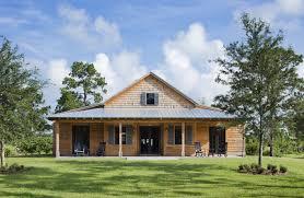 a sporting cabin at pine creek wsj
