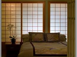 glamorous japanese style windows gallery best idea home design