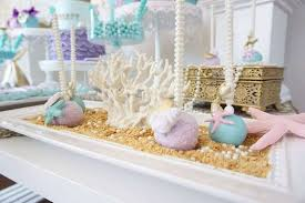mermaid party ideas mermaid party ideas pink milk ponies