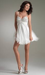 baby doll style cocktail dresses fashion dresses