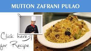 chef cuisine tv dawat by chef zakir 9th april 13 masala tv part1