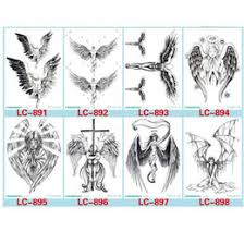 different tattoos styles nz buy new different tattoos styles
