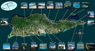 st croix caribbean map st croix map us islands maps aerial views of st croix