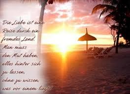 spr c3 bcche zum nachdenken http deavita wp content uploads 2013 12 romantische