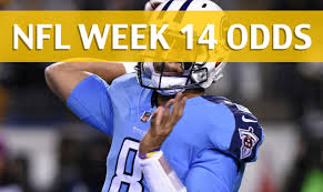 What Are The Super Bowl Predictions From 14 Animals Across The - titans vs cardinals odds predictions picks preview week 14 2017