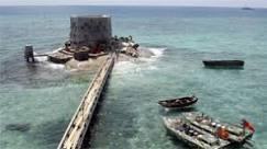 Fique por dentro: Tensão no Mar da China Meridional