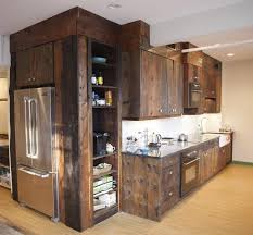 how to freshen up stained kitchen cabinets how to restore wood cabinets for your kitchen or bathroom