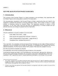 international agent pre qualification form dubai woodshow
