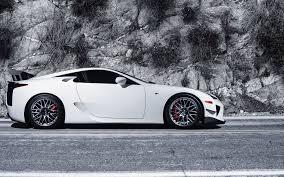 lexus lfa price usa 2013 lexus lfa nurburgring edition white u2013 super cars hd wallpapers