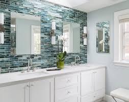Beachy Bathroom Mirrors Lovely Beachy Bathroom Mirrors 5 Best 25 Mirror Wall Tiles