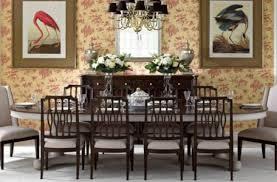 Dining Room Furniture Jacksonville Fl Jacksonville Florida Clearance Furniture Store Jacksonville