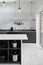 Home Interior Design Kitchen Pictures 338 Best Cuisine Images On Pinterest Kitchen Ideas Kitchen And