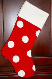 106 best stockings images on pinterest stockings noel and