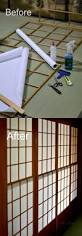 best 25 japanese inspired bedroom ideas on pinterest diy
