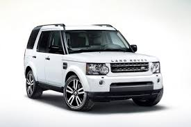 range rover land rover discovery best land rover service and repair las vegas