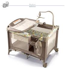 baby trend nursery center playard homewood nursery
