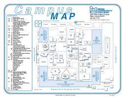 mesa az map mesa community cus map 1833 southern mesa az