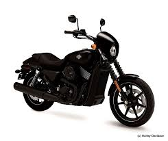 cbr 150rr price in india 2016 royal enfield thunderbird 500 price mileage reviews