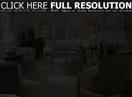 designer home office furniture modern french interior designs