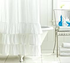 Feminine Shower Curtains Feminine Shower Curtains Teawing Co