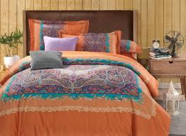 Eastern King Comforter Bedding Set Outstanding California King Bedding Ideas Endearing