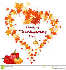free thanksgiving background thanksgiving day background royalty free stock images image