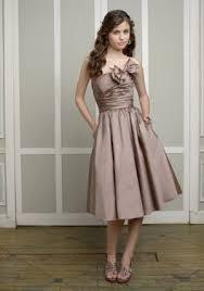 robe de soirã e grande taille pas cher pour mariage robe longue cocktail pas cher grande taille color dress