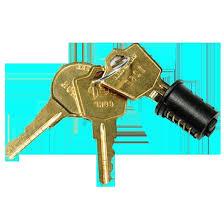 hon file cabinet lock repair repair file cabinet lock hon youtube inside file cabinet lock