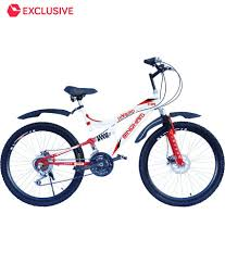 hi bird singham 21 speed double disc brake 26 inch bicycle buy