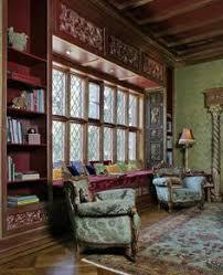 Gothic Interior Design by Victorian Gothic Interior Style Victorian And Gothic Interior