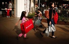 more u s retailers to open on thanksgiving toronto sun