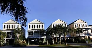navarre beach vacation rental condos and houses luxury to moderate