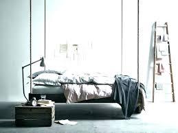 flooring ideas for bedrooms industrial bedroom ideas industrial bedroom in industrial loft