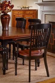 amish farmhouse stowleaf draw extension dining table the o u0027jays
