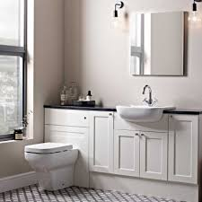 R2 Bathroom Furniture Stow Fitted Furniture R2 Bathrooms