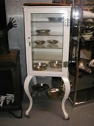 vintage metal medicine cabinet antique metal medicine cabinet antique furniture