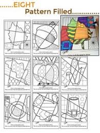 thanksgiving activities interactive pop coloring sheets