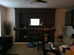 best home theater subwoofer 2011 best place to put subwoofer home theater 1 best home theater