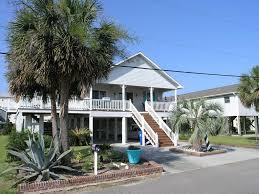 very nice beach house 75