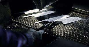 zdp 189 kitchen knives zdp 189 sharpness