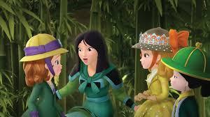 princesses rescue disney wiki fandom powered wikia